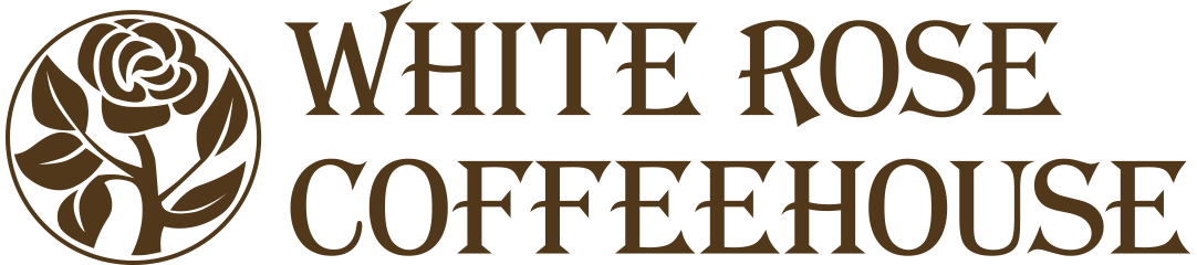 White Rose Coffee House